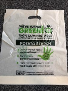 green-potato-starch-plastic-carrier-bags