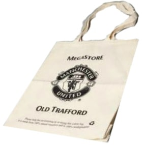cotten shopper bags printing