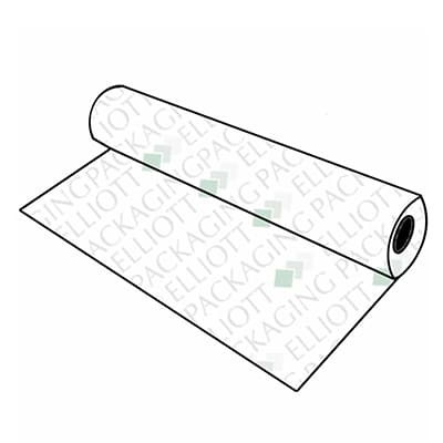 packaging film product example